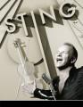 Sting - Sting legnagyobb slágereit adja elő újra szimfonikus hangszerelésben