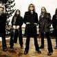 Whitesnake - Budapestre érkezik az utolsó igazi rocksztárok egyike, Dave Coverdale és zenekara, a Whitesnake