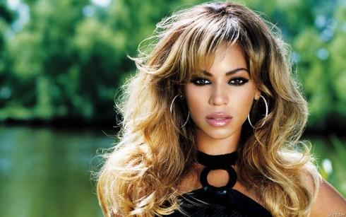 Beyonce - Megtorpanó karrier?