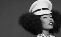 Nicki Minaj - Gyászol az extravagáns rapper lány