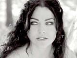"""Evanescence - """"Elhalványult nagylemez"""""""