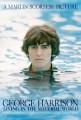 George Harrison - Film készül George Harrisonról