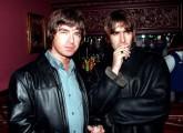 Gallagher fivérek