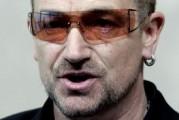 U2 - A U2 menti meg az ír oktatást