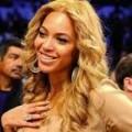 Beyonce - Beyoncé tánciskolát nyit