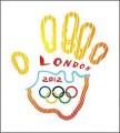 Elton John - Gigantikus olimpiai show-t tervez Elton John