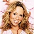 Mariah Carey - X-Factor: Mariah Carey is aláírt