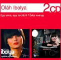 Oláh Ibolya