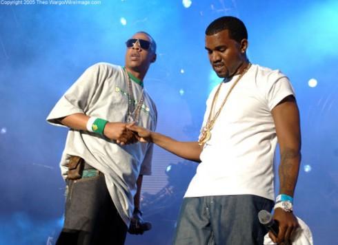 Jay-Z - Jól kereső rapperek
