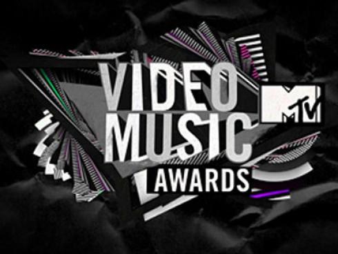 MTV Video Music Awards - Legfurábból legfontosabb (Jegyzet)