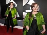 Adele - Adele énekelheti a következő James Bond filmzenét