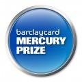 Mercury Music Prize