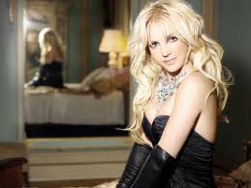 Britney Spears - Britney remixalbum jelenik meg októberben