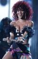 Rihanna - Rihannát is beszippantotta az X Factor