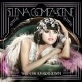 Selena Gomez - Selena Gomez & The Scene: When The Sun Goes Down (Universal)