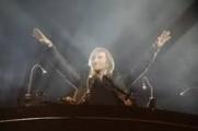 David Guetta - David Guetta odavan Usherért