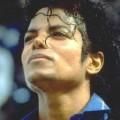 Michael Jackson - Döbbenetes dolog derült ki Michael Jacksonról
