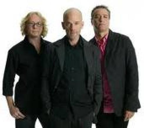 REM - 31 év után feloszlik az R.E.M.
