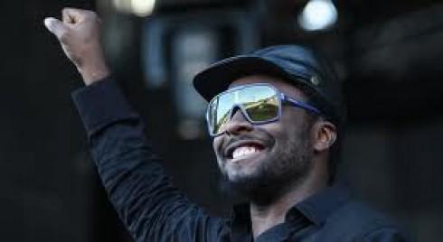 Black Eyed Peas - Megszegi az ígéretét a Black Eyed Peas