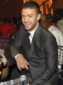 Justin Timberlake - Timberlake, az igazi zenemogul