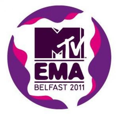 MTV Europe Music Awards - MTV EMA – világra szóló újítás