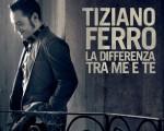 Tiziano Ferro - Érkezik a legújabb Tiziano
