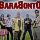 Barabonto