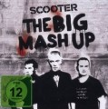 Scooter - Scooter: The Big Mash Up – Limited Edition /2CD+DVD/ (Kontor/Magneoton)