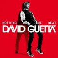 David Guetta - David Guetta: Nothing But The Beat /2CD/ (EMI)