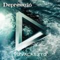 Depresszió