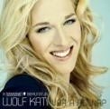 Wolf Kati - Megjelent Wolf Kati első lemeze