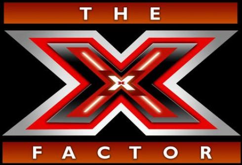 The X Factor - Csodatevő amatőrök