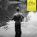 Sting - Sting: The Best of 25 Years /2CD/ (Universal)