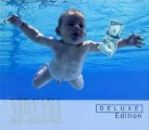 Nirvana - Nirvana: Nevermind – Deluxe Edition /2CD/ (Universal)