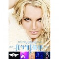 Britney Spears - Britney Spears: Live – The Femme Fatale Tour /DVD/ (Sony Music)