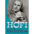Hofi - Válogatás: Hofi tükre 9. /DVD/ (Hungaroton)