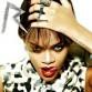 Rihanna - Rihanna: Talk That Talk (Universal)