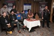 Magna Cum Laude - Magna Cum Laude Koncert – nagyszerű év végi mulatság