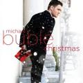 Michael Bublé - Michael Bublé: Christmas (143/Reprise Records)