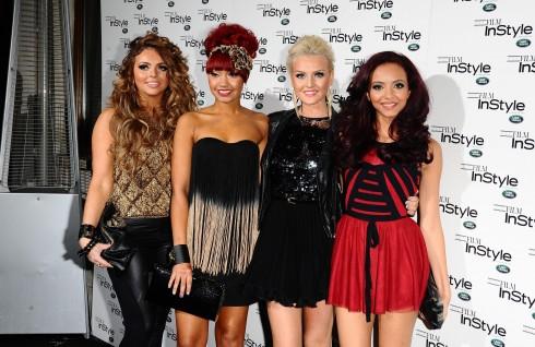 The X Factor - Rajongók és ellenzők: döntetlen