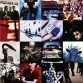 U2 - U2: Achtung Baby – 20th Anniversary Edition (Universal)