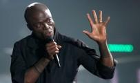 Seal - Seal inkább forgat és nem koncertezik