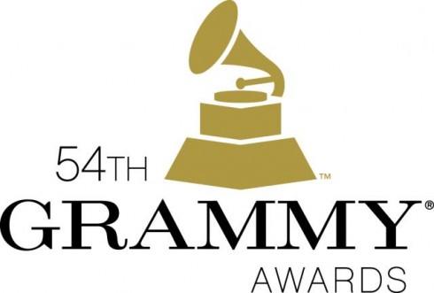 Grammy - Zeneünnep