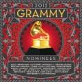 Válogatás - Válogatás: Grammy Nominees 2012 (Universal)