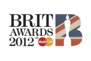 BRIT Awards - Ma este BRIT Awards