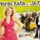 Mérai Kata és a JAJQ