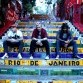 Prodigy - Elektronikus zúzás az Arénában