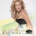 Wolf Kati - Wolf Kati sikerdala francia verzióban