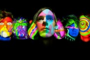 Of Montreal - Of Montreal- Paralytic Stalks