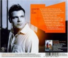 ATB - ATB: Addicted To Music (Kontor / Record Express)